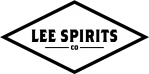 Lee Spirits Co.